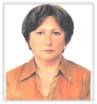 Дикопольцева З.С.