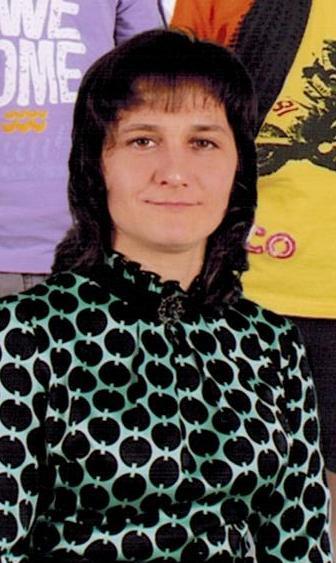 Кубанова С.