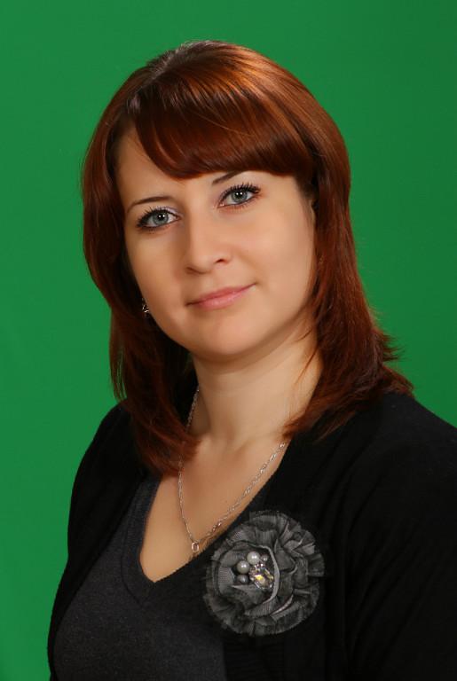 Назарова Л.Ю.