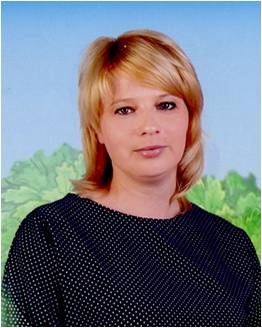 Скрипникова И.А.