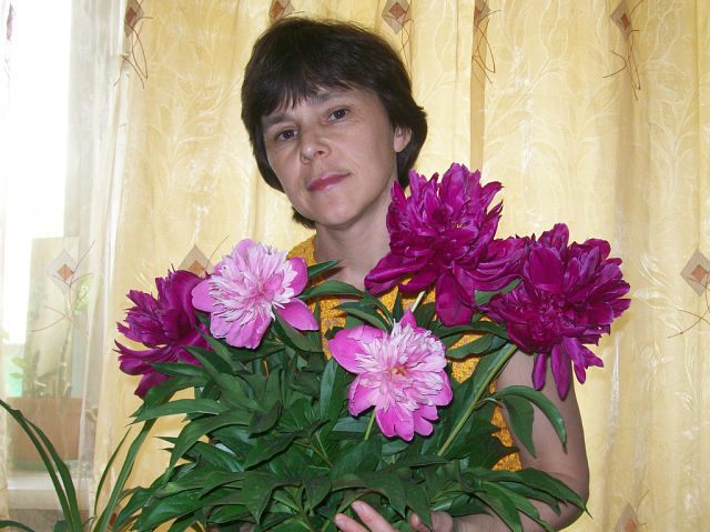 Юртеева О.А.
